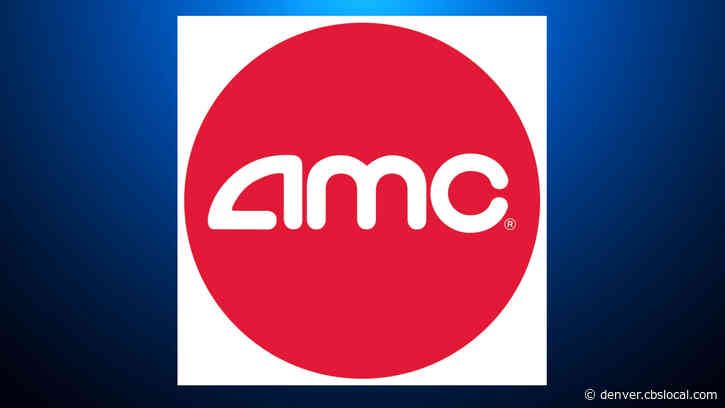 AMC Pushes Back Reopening Date To July 30 Because Of Movie Delays