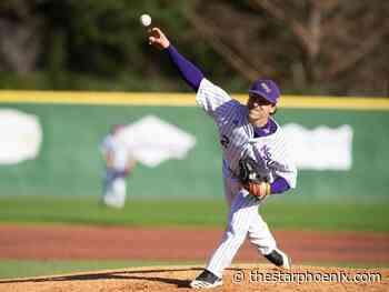 Muenster's Logan Hofmann signs MLB contract with Pittsburgh Pirates, ready to embark on pro baseball journey - Saskatoon StarPhoenix