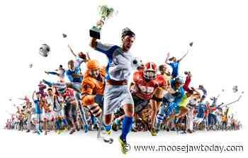 Muenster's Hofmann has big league dreams - moosejawtoday.com