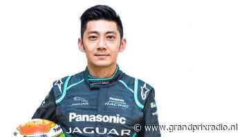Preview Formule 1 Grand Prix van Oostenrijk; Ho-Pin Tung - Grand Prix Radio
