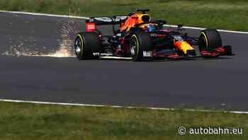 Politie: 'Fans moeten echt niet naar Formule 1 GP's komen' - Autobahn