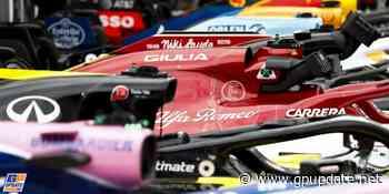 Liberty Media geeft Formule 1 financiële ademruimte - GPUpdate.net