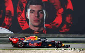 Formule 1 2020: laatste F1 informatie coronaseizoen - Autoblog.nl