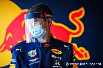 Podcast: 'Nog nooit zo uitgekeken naar een nieuw Formule 1-seizoen' - De Limburger
