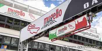 """Ricciardo: """"Formule 1 op Mugello zou geweldig zijn"""" - GPUpdate.net"""