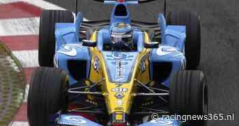 """Kritische Trulli: """"Formule 1 moet spectaculairder worden"""" - Racingnews365"""