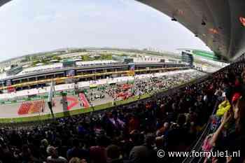 Laatste kans! Doe mee aan de Grote Formule 1 Fotoquiz en win fantastische prijzen! - Formule1.nl