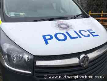 Man pushed and spat at in Rothwell street - Northampton Chronicle and Echo