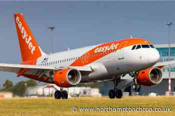 Easyjet is closing its hubs at three UK airports - here's why - Northampton Chronicle and Echo