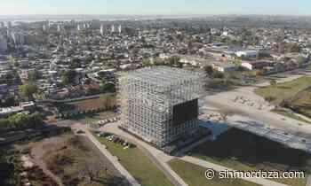 El autocine cada vez más cerca de volver a Rosario - Sin Mordaza