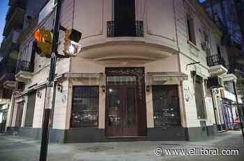 Hay más de 2.000 negocios cerrados en Rosario por efecto de la cuarentena - El Litoral