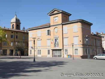A Fiorano incentivi ai proprietari di immobili affittati ad attività commerciali - sassuolo2000.it - SASSUOLO NOTIZIE - SASSUOLO 2000