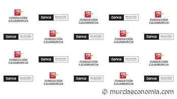Bankia y Fundación Cajamurcia invierten 94.000 euros en proyectos para personas discapacitadas - MurciaEconomía.com