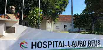 Depois de Montenegro, hospital de Campo Bom anuncia suspensão de cirurgias eletivas - Jornal VS