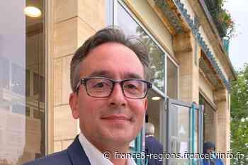 Résultats municipales 2020 à Laxou : Laurent Garcia est élu avec 50,5 % des voix - France 3 Régions