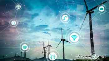 Seven key things to consider when implementing smart grids