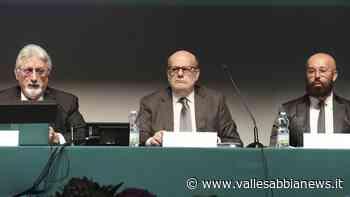 Vestone Valsabbia - Valsabbina, utile in crescita, Barbieri confermato presidente - Valle Sabbia News