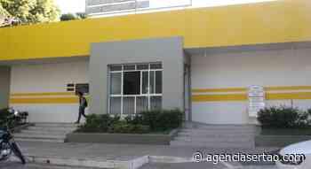 IPTU pode ser pago com 10% de desconto em Guanambi até esta terça-feira - Agência Sertão