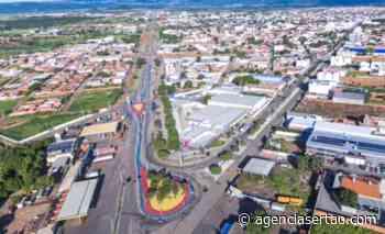 Guanambi tem mais três casos de coronavírus confirmados pelo Lacen - Agência Sertão