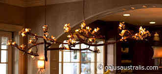 Global Decorative Lighting Market 2020 – Acuity Brands, Generation Brands, General Electric Company, Maxim Lighting, Signify Holding - Galus Australis