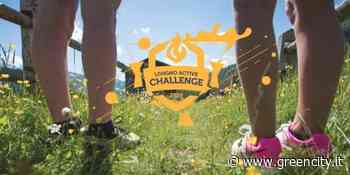 Corsa, percorsi in road bike e mountain bike, triathlon, downhill e flowtrail: c'è tempo dal 1 luglio al... - GreenCity