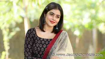 Actress Shamna Kasim extortion case: Police nabs hairstylist - Deccan Chronicle