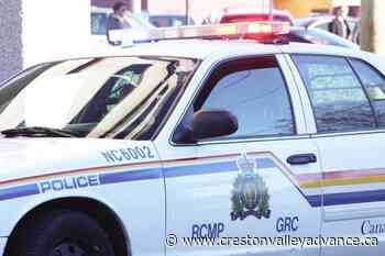 Man dead after dog attack in Kamloops: RCMP - Creston Valley Advance