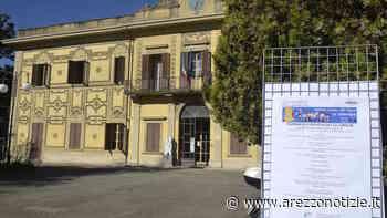 Residenze universitarie in città: indirizzi e numeri utili - Arezzo Notizie