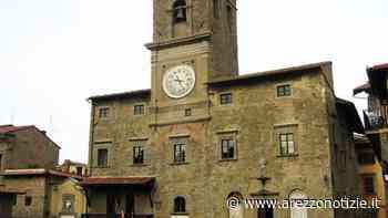 A Cortona torna la mostra mercato dei prodotti tipici - ArezzoNotizie