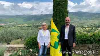 Post Covid e futuro. Coldiretti Arezzo incontra i soci - Arezzo Notizie