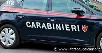 Arezzo, dipendente del comune accoltellato da un collega: l'aggressore lo aveva già fatto 25 anni fa - Il Fatto Quotidiano