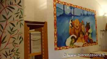 Riprendono le aperture serali nelle biblioteche di Gragnano e San Nicolò - piacenzasera.it - piacenzasera.it