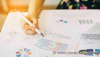 Scenari sull'economia post-covid: webinar con Rossi, Hamaui e Codogno - Venetoeconomia
