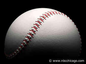 Minor League Baseball Cancels 2020 Season Amid Coronavirus Pandemic