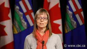 Public health tracking four COVID-19 outbreaks linked to Edmonton restaurants