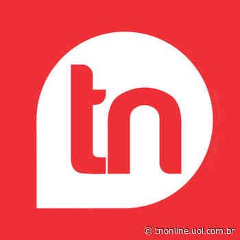 Homem é preso por tráfico de drogas na Vila Formosa - TNOnline - TNOnline