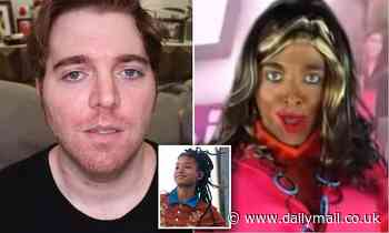 YouTube demonetizes three Shane Dawson accounts after apology