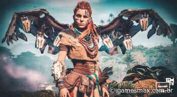 """Mulheres """"Casca Grossa"""": 12 Personagens Iradas! - GamesMAX"""