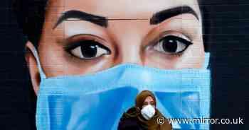 How 100 days of coronavirus lockdown have changed Britain - maybe forever
