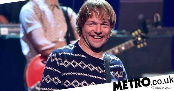 Maroon 5's Mickey Madden arrested over domestic violence allegations