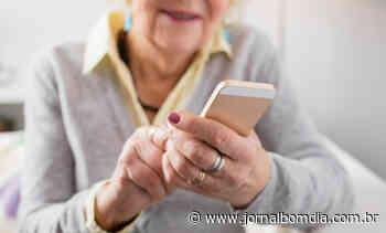 Sesc Erechim convida idosos para participar de atividades on-line gratuitas - Jornal Bom Dia