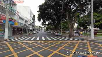 Prefeitura de Pindamonhangaba lança novo decreto prorrogando quarentena - Vale News