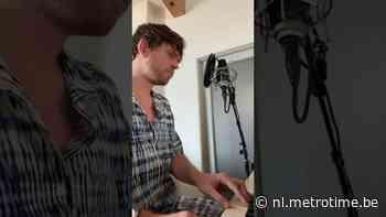 James Blake brengt bloedmooie versie van Nirvana-klassieker 'Come As You Are' (video) - Metro België