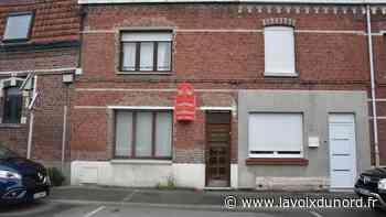 Nieppe: la maison natale de Line Renaud est à vendre - La Voix du Nord
