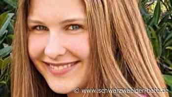 Horb a. N.: Neu gewählter Jugendgemeinderat hat erste Sitzung - Schwarzwälder Bote