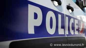 Deux arrestations pour recel après un vol de scooter à Tourcoing - La Voix du Nord