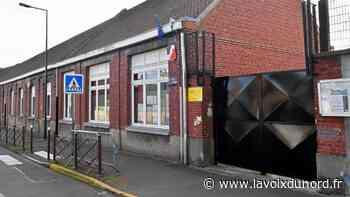 Tourcoing : aucun cas positif au Covid-19 à l'école Jules-Ferry - La Voix du Nord