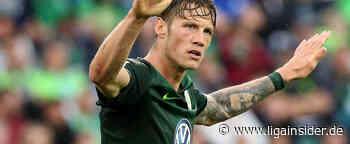 VfL Wolfsburg: Wout Weghorst knipst sich auf englische Wunschzettel - LigaInsider