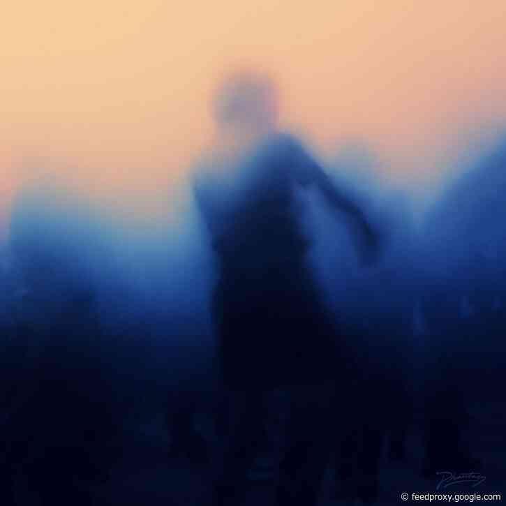 Daniel Avery's Surprise Album 'Love + Light' Is an Absolute Sizzler