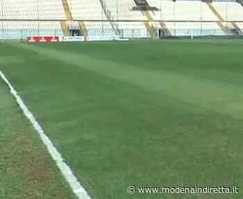 Calcio, serie C: al via i play off. Il Carpi attende il 9 luglio - modenaindiretta.it